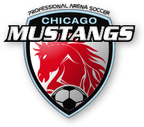 Chicago Mustangs