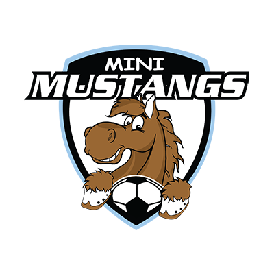 minimustangs